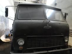 МАЗ 5335. Продается, 11 150 куб. см., 8 000 кг.