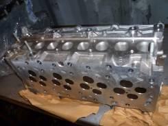 Головка блока цилиндров. Hyundai H1 Hyundai Grand Starex Kia Sorento Двигатели: D4CB, D4CB A ENG