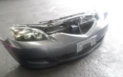 Ноускат. Mazda Axela, BK3P, BK5P, BKEP. Под заказ