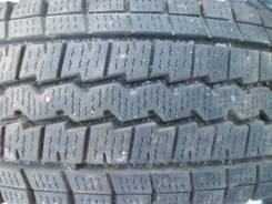 Dunlop Winter Maxx. Зимние, без шипов, 2014 год, износ: 20%, 2 шт