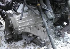 АКПП. Toyota Windom, MCV20 Двигатель 1MZFE