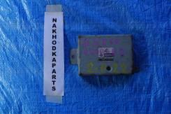 Блок управления EFI Nissan ELGRAND