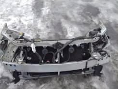 Рамка радиатора. Toyota Allion, ZZT245 Двигатель 1ZZFE