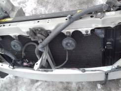 Радиатор кондиционера. Toyota Allion, ZZT245 Двигатель 1ZZFE