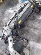 Высоковольтные провода. Toyota Allion, ZZT245 Двигатель 1ZZFE