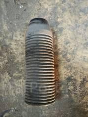Пыльник амортизатора. Subaru Impreza, GH3, GH, GH2, GH8, GH7, GH6