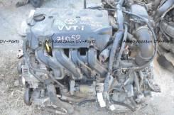 Двигатель. Toyota bB, NCP35 Toyota Master Двигатель 1NZFE. Под заказ
