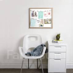Дизайнерские товары для дома и креативные подарки. Акция -20%*