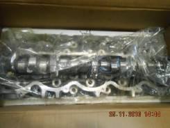 Головка блока цилиндров. Mazda: B-Series, Bongo Friendee, MPV, Proceed, Efini MPV Двигатели: WL, WLT