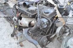 Двигатель. Toyota Hilux Surf, RZN185 Toyota Master Двигатель 3RZFE. Под заказ