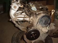 Двигатель. BYD F3