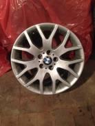 BMW X5. x19