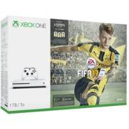 Microsoft Xbox One 1Tb. Под заказ