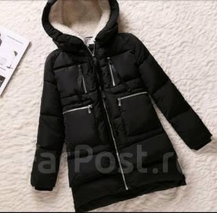 Куртки. 40, 42, 44, 40-44, 40-48, 46