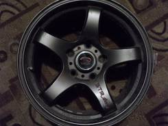 Sakura Wheels. 7.0x16, 5x100.00