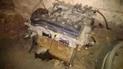 Двигатель. Nissan: Expert, Tino, Primera Camino, Bluebird, Avenir, AD, Wingroad Двигатель QG18DE