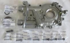 Насос масляный. Subaru Impreza, GE2, GE3, GH3, GH2 Subaru Exiga, YA9, YA4, YA5 Subaru Forester, SH5, SH9L, SH9 Subaru Legacy, BM9, BR9 Двигатели: EJ15...