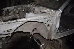 Лонжерон. Toyota Corolla, AE114, AE115, AE112, AE110, AE111, ZZE111, ZZE112, EE110, EE111 Toyota Sprinter, AE114, AE111, EE111, AE110 Toyota Sprinter...