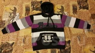 Кофты, свитеры, толстовки. Рост: 104-110, 110-116 см