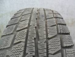 Dunlop Graspic DS2. Зимние, без шипов, 2009 год, износ: 10%, 1 шт