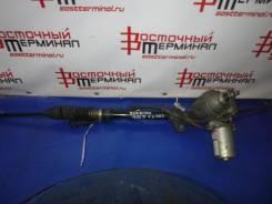 Рулевая рейка MMC COLT