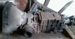 Продам коробки передач (кпп) от ЗАЗ-968М Запорожец