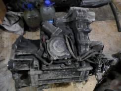 Раздаточная коробка. Suzuki Grand Vitara Двигатель J20A. Под заказ