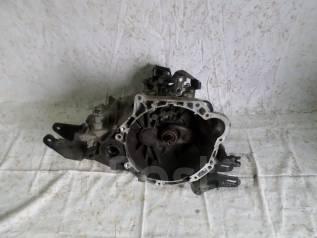 Механическая коробка переключения передач. Kia Cerato Двигатель G4FC. Под заказ