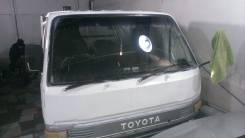 Toyota Hiace. Продается грузовик тойота хайс, 2 400 куб. см., 1 000 кг.