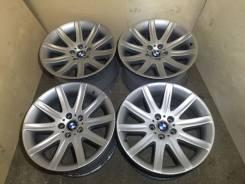 BMW. 9.0/10.0x9, ET24/24