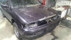 Nissan Sunny. FB14, GQ15DE