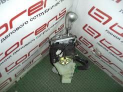 Рычаг переключения передач на Honda Odyssey F23A