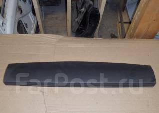 Обшивка двери багажника. Citroen C4 Aircross, B Peugeot 4008 Mitsubishi ASX, GA1W, GA2W, GA3W Двигатели: 4A92, 4B11, 4B10