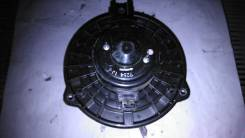 Мотор печки HONDA ODYSSEY, RA6, F23A, 2520000699