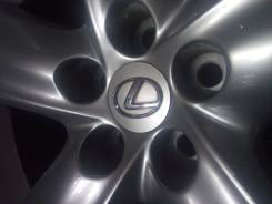 Lexus. 8.0x19, 5x112.00, ET35