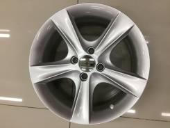 Storm Wheels. 7.0x15, 4x100.00, ET35, ЦО 73,1мм.