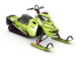 BRP Ski-Doo Freeride 800R E-TEC 146. исправен, есть птс, без пробега