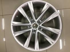 Storm Wheels. 7.5x19, 5x114.30, ET40, ЦО 60,1мм.