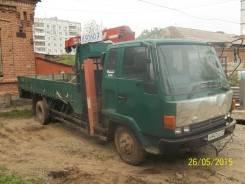 Демонтаж металлоконструкций, и прочие. вывоз строительного мусора