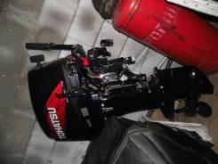 Tohatsu. Год: 2012 год, двигатель подвесной, 30,00л.с., бензин