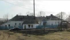 Продам помещение. Энергетическая, р-н Партизанск, 650 кв.м.