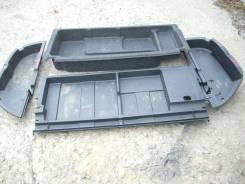 Ящик в багажник TOYOTA CAMRY GRACIA WAGON MCV25 SXV20 MCV21 SXV25