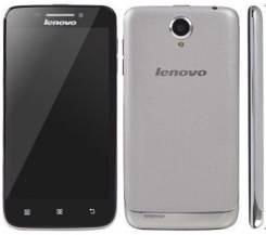 Lenovo S650. Б/у