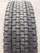 Dunlop Dectes SP001. Зимние, без шипов, 2015 год, без износа, 6 шт