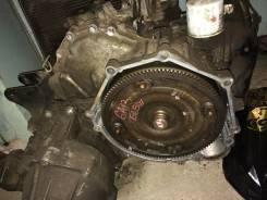 АКПП. Mitsubishi Galant, EC5A Двигатель 6A13