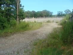Продается Земельный участок на Садгороде. 1 500 кв.м., собственность, электричество, от агентства недвижимости (посредник)