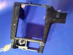Консоль панели приборов. Subaru Legacy B4, BE9, BE5, BEE