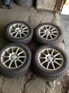 Manaray Sport Smart. 5.5x15, 4x100.00, ET45