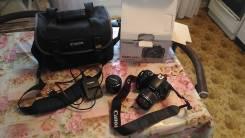 Canon EOS 450D. Под заказ