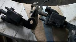 Клапан вентиляции картера двигателя. ЗАЗ Шанс ЗАЗ Сенс Chevrolet Lanos